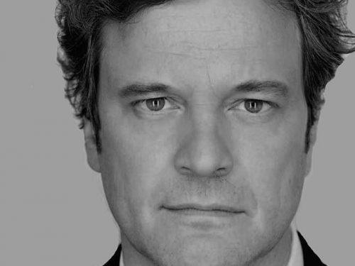 """Colin Firth uno di """"noi"""", ha ottenuto la cittadinanza italiana"""