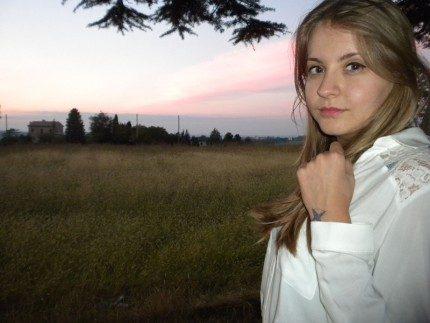 Ancona, trovata impiccata Mariya Iskra. Era scomparsa da domenica