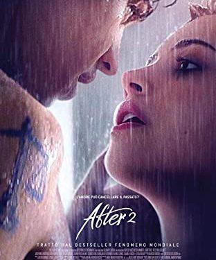 AFTER 2 – PRENOTA QUI IL DVD IN USCITA A DICEMBRE!!