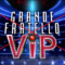 GRANDE FRATELLO VIP: prolungato finché non sopraggiungerà la morte dei finalisti